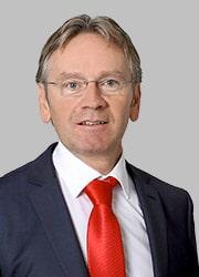 Franz_Schiefermair