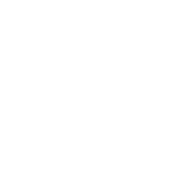 Symbol für Corona Virus